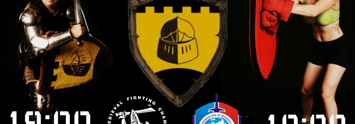 27-28 Ocak 2017, IFMCF, HMB-Soft, WMFC posteri