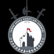 Dernek Logo - 1000x1000