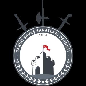 Tarihi Savaş Sanatları Derneği (Association of Historical Martial Arts)