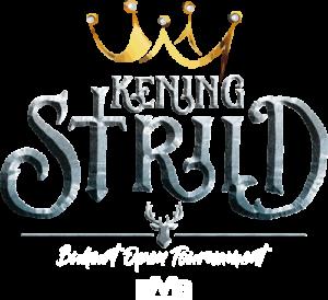 Kening Striid @ Vijversburg Swarteweisein | Tietjerk | Friesland | Netherlands