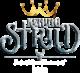 Kening Striid 2018