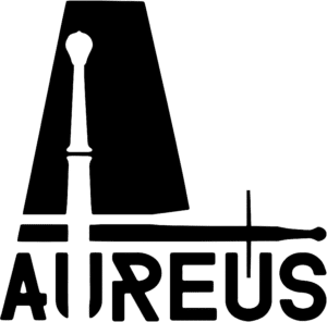 Aureus Swords