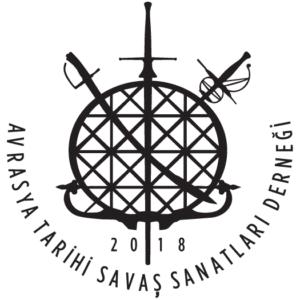 Avrasya Tarihi Savaş Sanatları Derneği (Association of Eurasian Martial Arts)