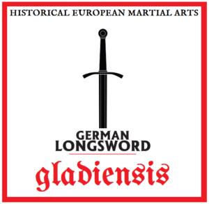 Gladiensis Tarihi Avrupa Savaş Sanatları Derneği (Historical Martial Arts Association Gladiensis)