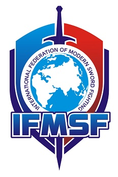 IFMSF Logo