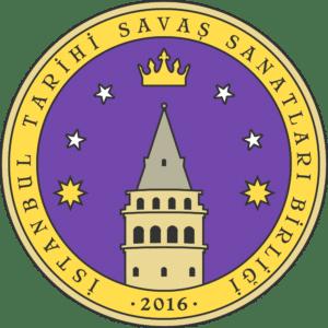 İstanbul Tarihi Savaş Sanatları Birliği