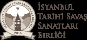 ITSSB Logo 340x156