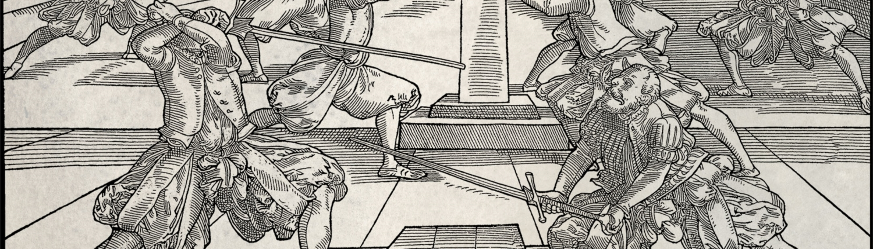 Meyer 1570 - Uzun Kılıç B plakası