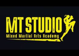 MT Studio Logo 750x749