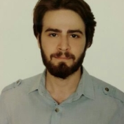 Özer Ataoğlu