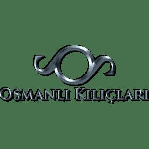 Osman Başkurt Logo