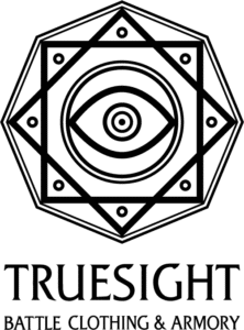 True Sight Battle Clothing